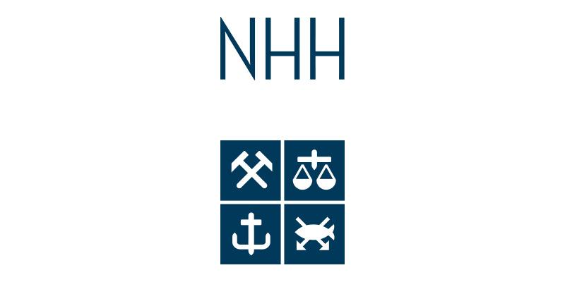 Masteroppgaver om offentlige anskaffelser NHH