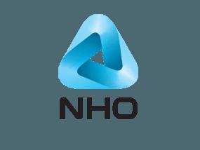 Masteroppgaver om offentlige anskaffelser, som har fått stipend fra NHO